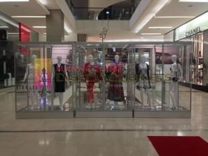 Mannequin Showcase 147