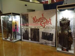 Mannequin Showcase 159